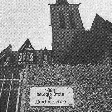 FN-Foto: Rüffer 1996