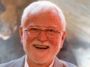 Rainer Petrak