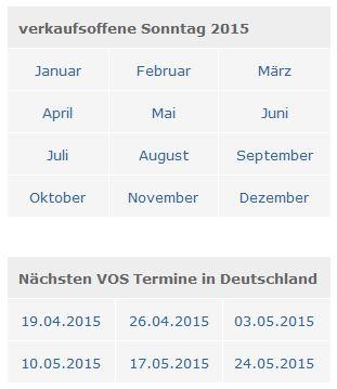 2015-04-19 Internet verkoffSo-e Deutschland